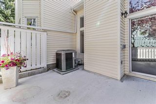 Photo 13: 235 EDGEDALE Garden NW in Calgary: Edgemont Row/Townhouse for sale : MLS®# C4205511