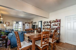 Photo 8: SAN DIEGO House for sale : 3 bedrooms : 1914 Bancroft