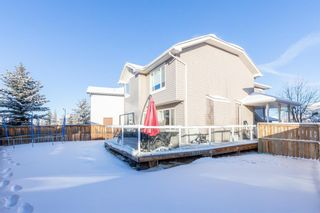 Photo 45: 133 West Ranch Place SW in Calgary: West Springs Detached for sale : MLS®# A1069613