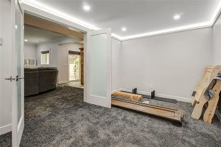 Photo 39: 2348 Tallus Green Place, in West Kelowna: House for sale : MLS®# 10240429