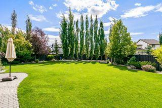 Photo 33: 2822 TERWILLEGAR Wynd in Edmonton: Zone 14 House for sale : MLS®# E4226962