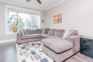 Photo 4: 205 1145 Sikorsky Rd in : La Westhills Condo for sale (Langford)  : MLS®# 871948