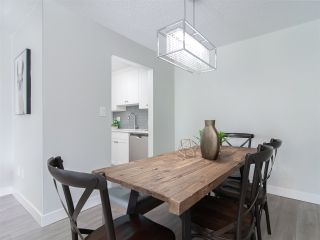 "Photo 10: 217 8860 NO. 1 Road in Richmond: Boyd Park Condo for sale in ""Apple Green Park"" : MLS®# R2529373"