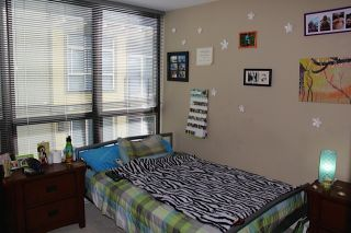 """Photo 14: 505 2959 GLEN Drive in Coquitlam: North Coquitlam Condo for sale in """"THE PARC"""" : MLS®# R2102710"""
