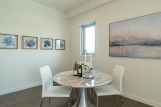 """Photo 19: 605 5289 CAMBIE Street in Vancouver: Cambie Condo for sale in """"CONTESSA"""" (Vancouver West)  : MLS®# R2553208"""