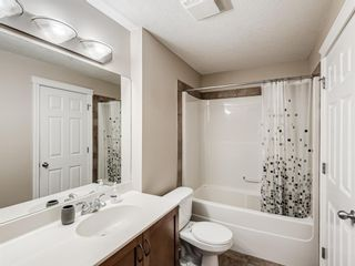 Photo 19: 307 2 HEMLOCK Crescent SW in Calgary: Spruce Cliff Apartment for sale : MLS®# A1076782