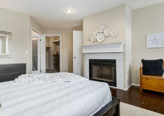 Photo 31: 2 533 14 Avenue SW in Calgary: Beltline Row/Townhouse for sale : MLS®# A1085814