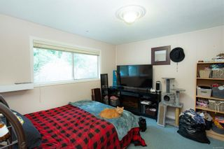 Photo 12: 997 Bruce Ave in : Na South Nanaimo House for sale (Nanaimo)  : MLS®# 863849