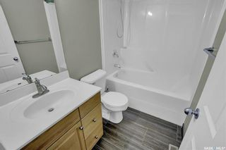 Photo 29: 10286 Wascana Estates in Regina: Wascana View Residential for sale : MLS®# SK870742