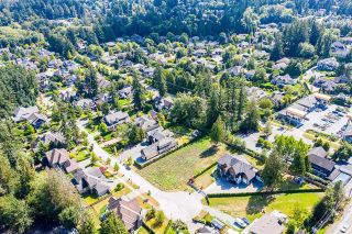 Photo 6: 14052 32A Avenue in Surrey: Elgin Chantrell Land for sale (South Surrey White Rock)  : MLS®# R2605840