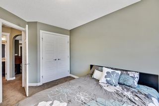 Photo 42: 215 RAVENSCROFT Green SE: Airdrie Detached for sale : MLS®# A1022191