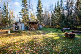 """Photo 27: 4985 MEADOWLARK Road in Prince George: Hobby Ranches House for sale in """"HOBBY RANCHES"""" (PG Rural North (Zone 76))  : MLS®# R2508540"""