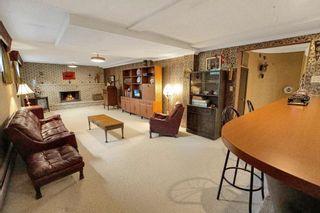 Photo 32:  in Edmonton: Zone 14 House for sale : MLS®# E4252258