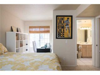 Photo 11: IMPERIAL BEACH Townhouse for sale : 3 bedrooms : 221 Donax Avenue #15