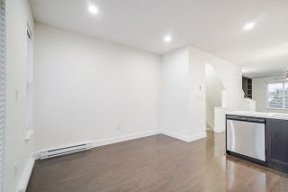 Photo 19: 3 16228 16 AVENUE in Surrey: King George Corridor Townhouse for sale (South Surrey White Rock)  : MLS®# R2524242