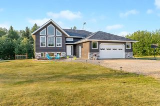 Photo 40: #2 61120 Rge Rd 465: Rural Bonnyville M.D. House for sale : MLS®# E4255023