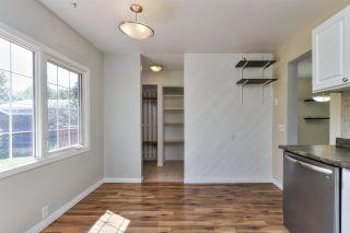 Photo 8: 4923 34A AV NW in Edmonton: Zone 29 House for sale : MLS®# E4207402