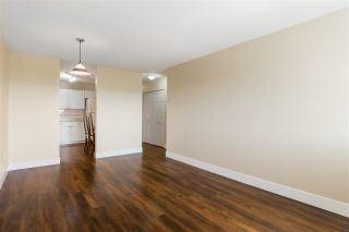 """Photo 6: 714 1310 CARIBOO Street in New Westminster: Uptown NW Condo for sale in """"River Valley"""" : MLS®# R2411394"""