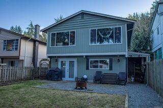 Photo 4: 42 Morgan Pl in : Na North Nanaimo House for sale (Nanaimo)  : MLS®# 866400