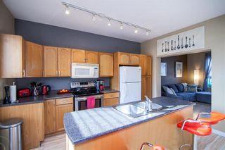 Photo 13: 707 Strathcona Street in Winnipeg: Residential for sale (5C)  : MLS®# 202010276