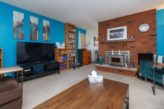 Photo 7: 151 Obed Ave in : SW Gorge Half Duplex for sale (Saanich West)  : MLS®# 857575
