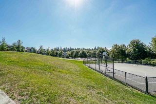 Photo 31: R2494864 - 5 3395 GALLOWAY AVE, COQUITLAM TOWNHOUSE
