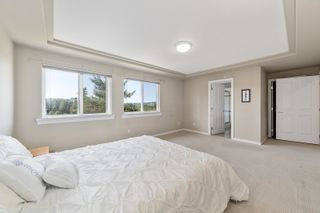 """Photo 20: 105 678 CITADEL Drive in Port Coquitlam: Citadel PQ Townhouse for sale in """"CITADEL POINT"""" : MLS®# R2604653"""