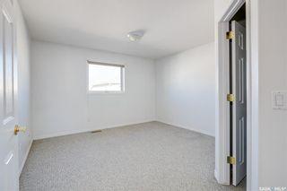 Photo 18: 438 Perehudoff Crescent in Saskatoon: Erindale Residential for sale : MLS®# SK871447