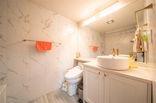 """Photo 12: 203 7368 ROYAL OAK Avenue in Burnaby: Metrotown Condo for sale in """"PARK PLACE II"""" (Burnaby South)  : MLS®# R2575977"""