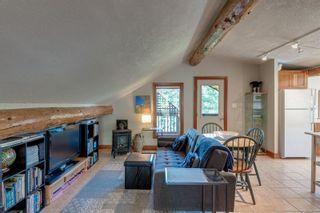 Photo 48: 1600 Covey Run Rd in Sooke: Sk East Sooke House for sale : MLS®# 874951
