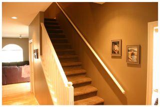 Photo 35: 9 2060 Northeast 12 Avenue in Salmon Arm: Uptown House for sale (NE Salmon Arm)  : MLS®# 10146052