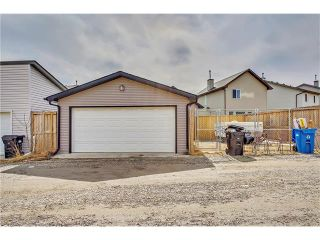 Photo 33: Silverado Home Sold in 25 Days by Steven Hill - Calgary Realtor