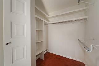 Photo 12: 504 8340 JASPER Avenue in Edmonton: Zone 09 Condo for sale : MLS®# E4243652