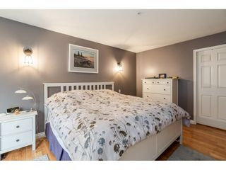 """Photo 19: 105 3172 GLADWIN Road in Abbotsford: Central Abbotsford Condo for sale in """"REGENCY PARK"""" : MLS®# R2523237"""