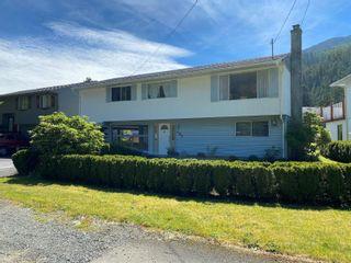 Photo 43: 902 Jewitt Dr in : NI Tahsis/Zeballos House for sale (North Island)  : MLS®# 879563