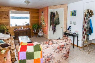 Photo 72: 3197 White Lake Road in Tappen: Little White Lake House for sale (Tappen/Sunnybrae)  : MLS®# 10131005