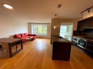 """Photo 14: 304 4463 W 10TH Avenue in Vancouver: Point Grey Condo for sale in """"West Point Grey"""" (Vancouver West)  : MLS®# R2567933"""