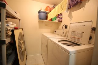 Photo 5: 206 2245 WILSON AVENUE in Port Coquitlam: Central Pt Coquitlam Condo for sale : MLS®# R2431795