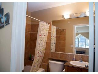 Photo 28: 505 138 18 Avenue SE in Calgary: Mission Condo for sale : MLS®# C4068670