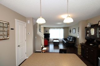 Photo 15: 3483 15A Street NW in Edmonton: Zone 30 House for sale : MLS®# E4248242