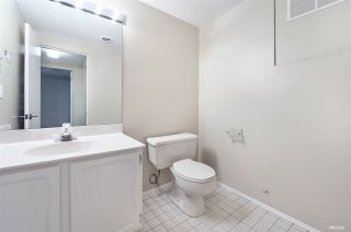 Photo 31: 645 KING GEORGES Way in West Vancouver: British Properties House for sale : MLS®# R2612180
