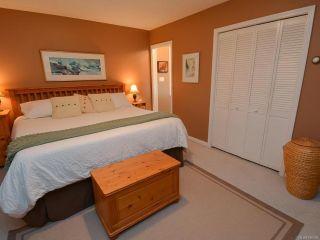 Photo 19: 464 Eaglecrest Dr in QUALICUM BEACH: PQ Qualicum Beach House for sale (Parksville/Qualicum)  : MLS®# 780459