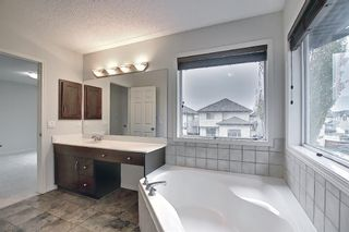Photo 24: 56 Cranwell Lane SE in Calgary: Cranston Detached for sale : MLS®# A1111617