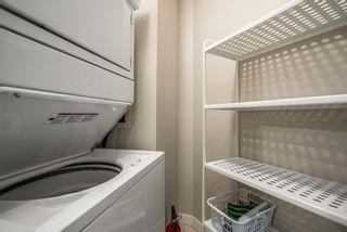 Photo 16: 116 15918 26 AVENUE in Surrey: Grandview Surrey Condo for sale (South Surrey White Rock)  : MLS®# R2599803