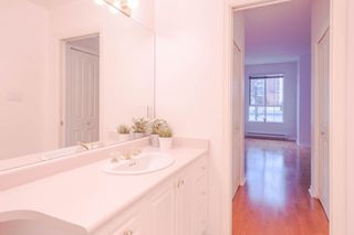 """Photo 7: 406 2105 W 42ND Avenue in Vancouver: Kerrisdale Condo for sale in """"BROWNSTONE"""" (Vancouver West)  : MLS®# R2552680"""