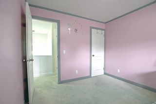 Photo 32: 7 287 Southampton Drive SW in Calgary: Southwood Row/Townhouse for sale : MLS®# A1148069