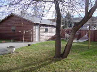 Photo 37: 7715 34 Avenue NW in Calgary: Bowness Detached for sale : MLS®# A1086301