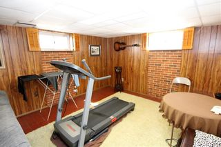 Photo 15: 378 Hawthorne Avenue in Winnipeg: Residential for sale (3F)  : MLS®# 202111293