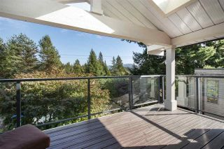 Photo 13: 1901 DEEP COVE Road in North Vancouver: Deep Cove House for sale : MLS®# R2506837