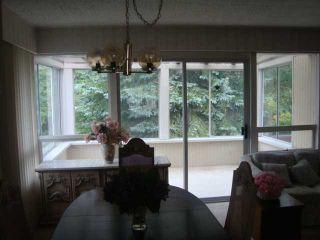 Photo 8: 3658 KALYK Avenue in Burnaby: Burnaby Hospital House for sale (Burnaby South)  : MLS®# V914912